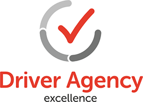 Driver Agency Excellence